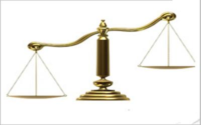 不正当竞争行为的法律责任