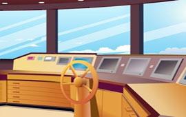 船舶租用合同法律知识