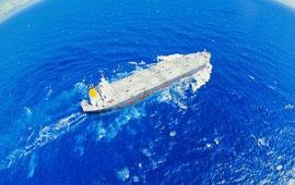 海上保险合同概述