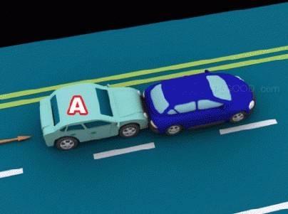 2021交通事故责任认定标准?交通事故责任如何认定?