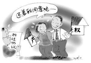 民事法律行为的成立和特征