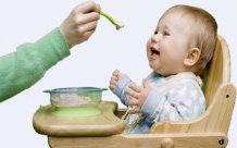 收养外国孩子的条件有哪些