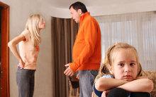 外遇离婚财产分割如何处理