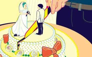 找法网说法:找不到人该如何离婚