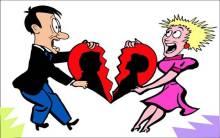 夫妻分居期间的债务怎么认定?