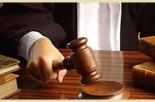 法官告诉你:劳动纠纷,他们会怎么审 ?