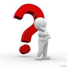 意外受伤或者死亡是工伤的赔付范围吗?