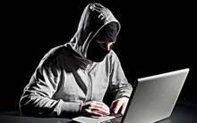 黑客窃取银行卡信息转移钱款