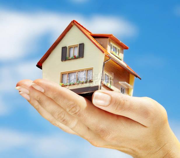房子不能过户,卖家可以拒绝退款吗
