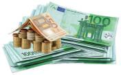 房产抵押贷款需要哪些手续