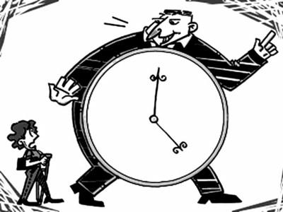 如何确定债权请求权诉讼时效的起算点