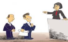 个人债务纠纷起诉流程有哪些?