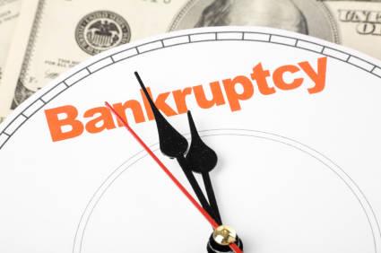企业破产 债务如何处理