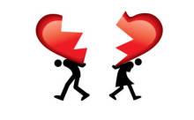 怎么办理离婚