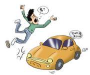 交通事故赔偿诉讼要准备哪些证据?...