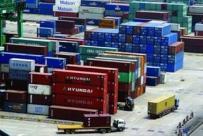 加入《贸易便利化协议》的意义