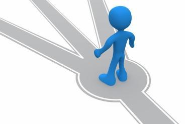 公司注册地址与实际经营地址不一致的法律风险