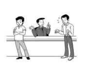 关于商事仲裁不可不知的七个问题