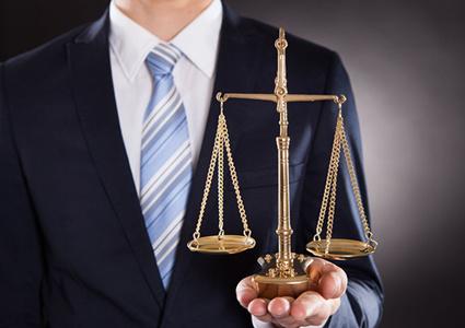 律师怎么帮你讨债?
