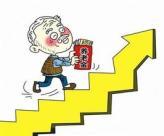 什么是基本养老保险基金投资?