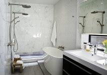 《节水型卫生洁具》新国标12月起实施