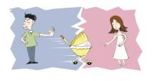 父母对成年子女有抚养义务吗?