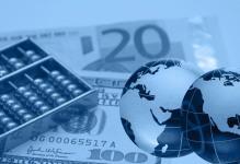 什么是企业法律风险
