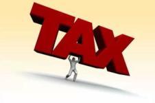 安置残疾人单位如何申请增值税优惠?...