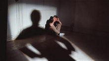 如何做家庭暴力伤情鉴定?