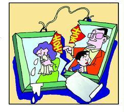 离婚后不给抚养费怎么办?