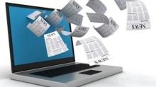 广电总局解读《网络出版服务管理规定》