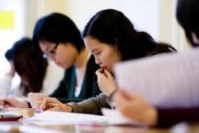 出国留学要考哪些外语考试?...