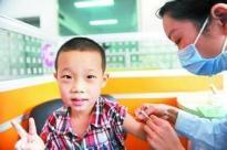 2016广州市职工如何选择定点医院?
