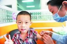 2016广州市职工如何选择定点医院?...