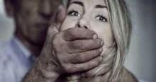 绑架罪量刑标准是怎样的?