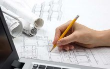 建设工程欠款纠纷的处理方式