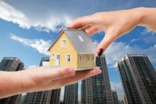 继承房产过户需要多少费用?