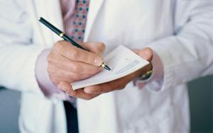 发生医疗事故后,患者可以复印病历吗?