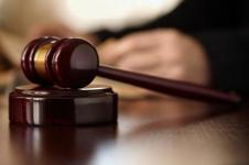 审查起诉的结果有哪些?...