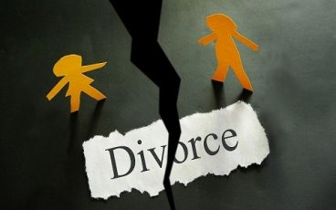 办理离婚手续需要哪些证件?