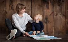 离婚时怎么争取抚养权?