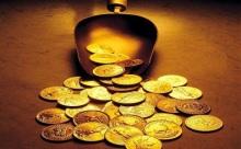 股权融资和债权融资的区别有哪些?