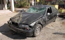 发生交通事故逃逸责任如何认定
