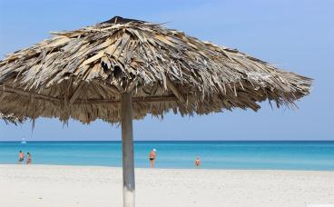 假期来临:国庆假期多少天?