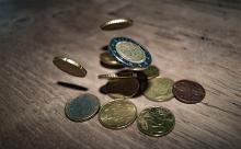 欠钱不还时如何讨债?