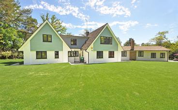 小产权房与40年、50年、70年房屋产权的区别有哪些?