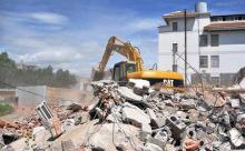 房屋拆迁中拆迁补偿过低,被拆迁人如何维权?