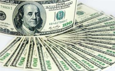 放高利贷的利息多高会判刑?