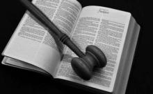 谁有权提起行政诉讼