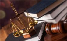 行政诉讼第三人有什么权利